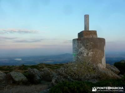 Pico Perdiguera - Sierra Morcuera;fines de semana;puente constitucion;senderismo españa viajes